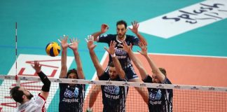 top_volley_latina