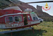 vigili_fuoco_elicottero_torre_paola