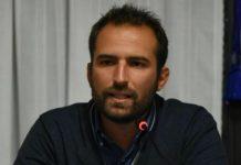 Alessandro-Cozzolino