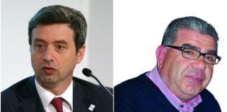 Andrea-Orlando-Sante-Tullio