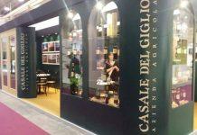 Casale-del-Giglio-Vinitaly