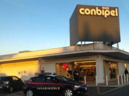 Conbipel-Aprilia