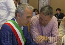 Damiano-Coletta-Felice-Costanti