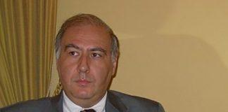 Domenico-Talani
