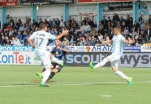 Entella-Latina