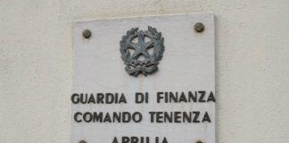 Guardia-di-Finanza-Aprilia