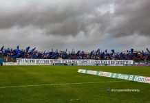 Latina-Calcio-Francioni