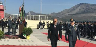 Ministro-Minniti-Gaeta