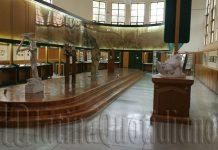 Museo-cambellotti