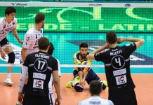 Top-Volley-Latina-Piacenza