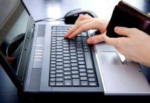 conto_online