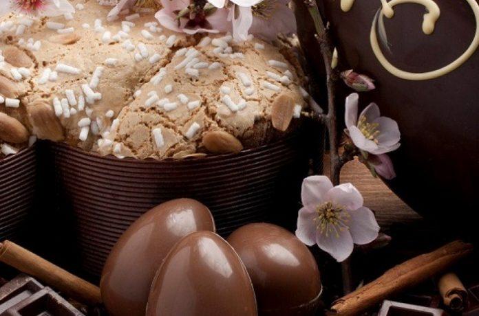 pasqua_colomba_uova_cioccolato