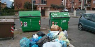 rifiuti_cassonetti_latina2