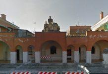 statue-piazza-quadrato