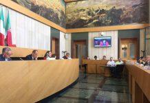 Consiglio-Provinciale-Latina