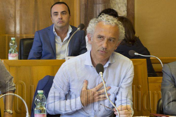 Damiano-Coletta