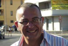 Roberto-Reginaldi