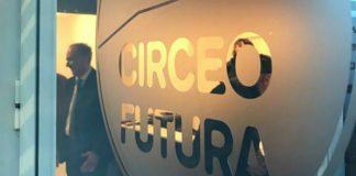 Schiboni-Circeo-Futura