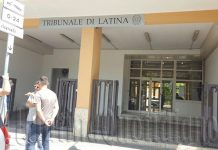 Tribunale-fallimentare-Latina