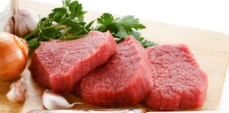 carne-ferro