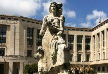 statua-Palazzo-M