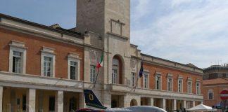 Aereo-Piazza-del-Popolo