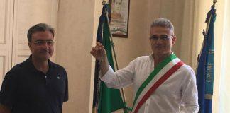 Andrea-Campoli-Sergio-Di-Raimo