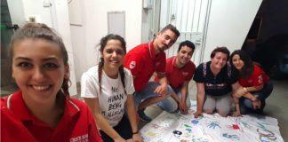 Croce-rossa-giovani-latina