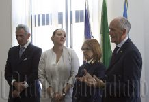 De-Matteis-Della-Penna-Gagliardi-Gabrielli