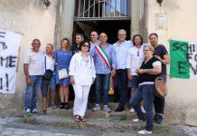 Giuseppe-Schiboni-San-Felice