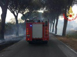 Incendio-Via-Litoranea