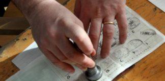 Tessera-elettorale-elezioni