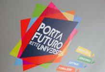 porta-futuro-Lazio