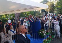 Coletta-Parco-Falcone-Borsellino