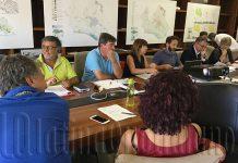 Commissione-ambiente-bilancio