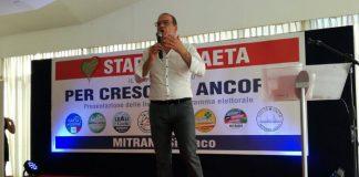 Cosmo-Mitrano