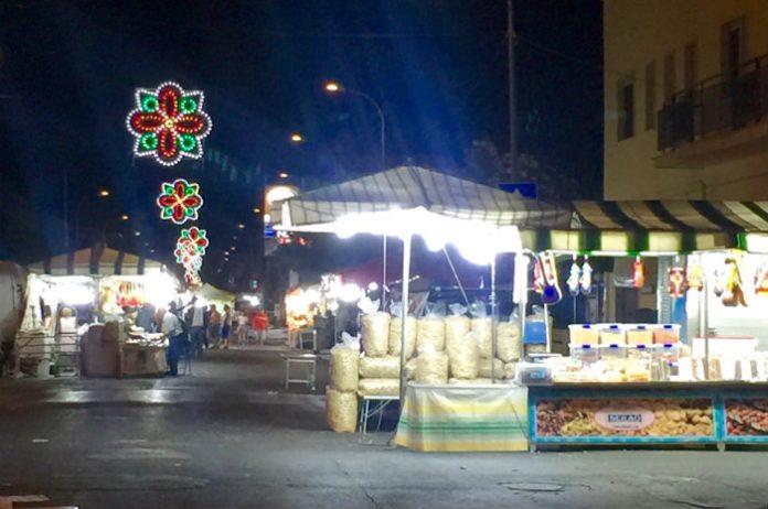 Festa-Sant-Anna-Pontinia