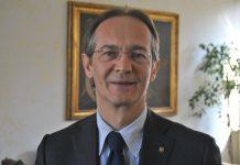 Giuseppe-Ciccarone