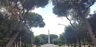 Parco-Falcone-Borsellino