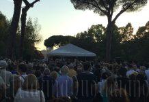 Parco-Falcone-Borsellino-2