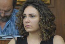 Sabrina-Pecorilli
