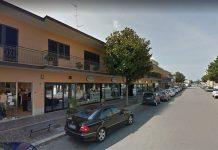Via-Tittoni-San-Felice-Circeo