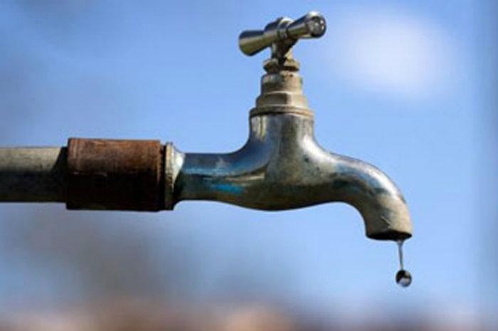 Cerignola e provincia alle prese con l'emergenza idrica