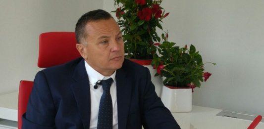 Fabio Altissimi