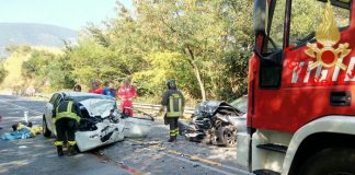 incidente-prossedi-mortale