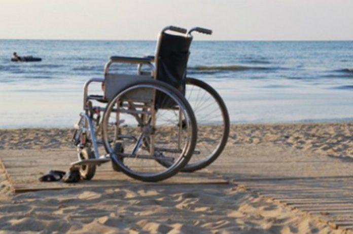 spiaggia-disabili