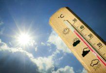 Caldo-temperature
