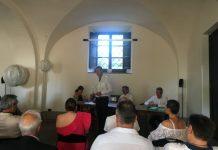 Confcommercio-Lazio-Sud