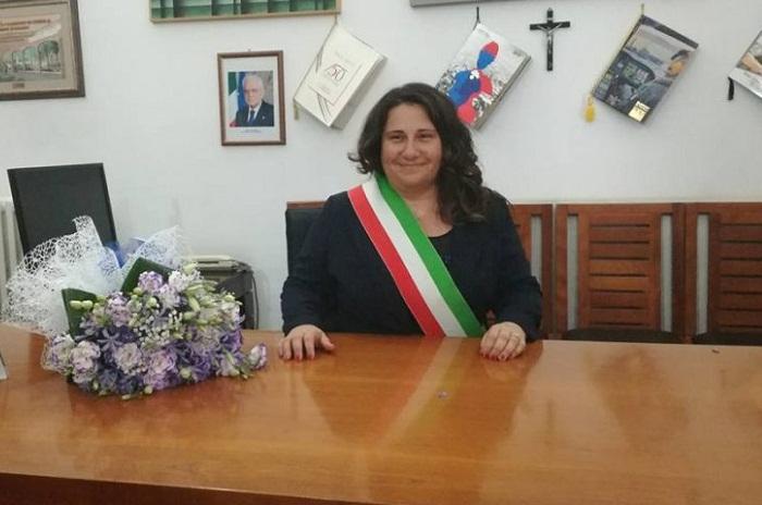 Sabaudia, il sindaco Gervasi convoca un incontro. Obiettivo tutelare i daini e la sicurezza sulle strade