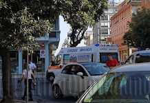 Investimento-Piazza-San-Marco